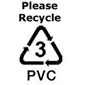 pvc-logo-please-recycle-3cm.jpg
